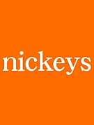 nickeys
