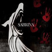 SABRINA (バンド)