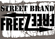 StreetBrand FREEZ
