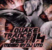 DJ UTO (Quake Records)