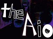 theAio