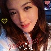 RAINBOW*Jaekyung