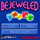 bejeweledをしっぽり楽しもう会