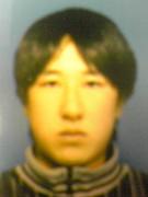 小島の免許証www