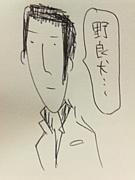 【コルダ3】冥加玲士が面白い。