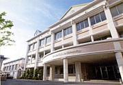びわこ学院大学(BGU)