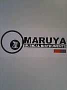 まる屋-MARUYA