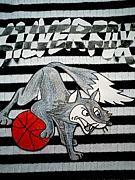 SILVER FOX☆57