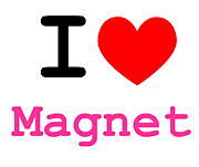 それいけ!マグネット同好会