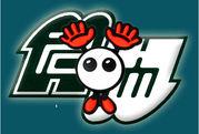 名古屋大学バレーボール部