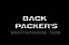 BACK PACKER'S