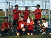 豊田フットサルチーム