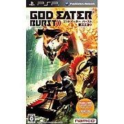 GOD EATER BURST in 九州