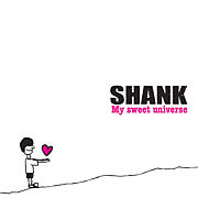 SHANK @沖縄