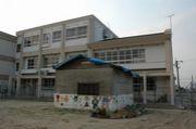 山川小学校