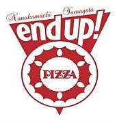 end UP!