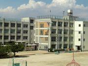 大阪市立川辺小学校