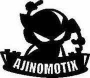 AJINOMOTIX