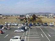 アメ車Life in岡山