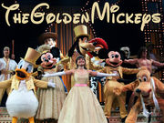 ♪The Golden Mickeys♪