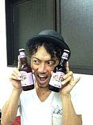 ダンサー<RYOJI>