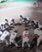摂南大学準硬式野球部薬学支部