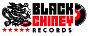 BLACK CHINEY