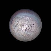トリトン(衛星)