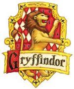 広島 59年会 【Gryffindor】