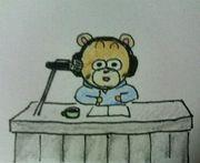 ネットラジオ★ロットンジャム