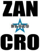 Zan☆Cro Blues