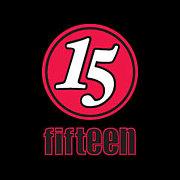 CLUB情報サイト15-fifteen-