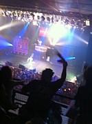 都城CLUB MUSIC