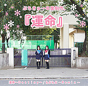 ぷちきゅ→FC・ラブリ→セクシ→