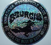 STURGIS(スタージス)