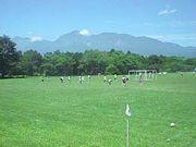 北野FC OB・OG会
