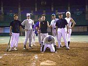 KD Baseball  Club