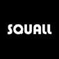 SQUALL.com
