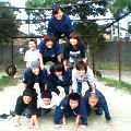 team ����