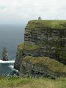 アイルランド大好きSLAVE