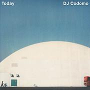 DJ Codomo