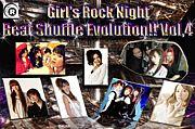 Beat Shuffle Evolution!!