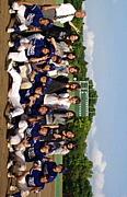 中村学園野球部