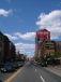 Harlem 125st〜in NY〜
