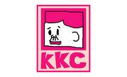 KKC好奇心向上心チャレンジ精神