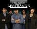 Phianes Black Lestrange