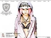 JASMINE会 TEAM☆東北