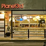 Planet3rd 高円寺