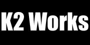 K2 Works