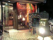 山田町LOVE